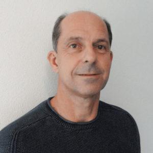 Michael Helmboldt Reisebüro APR Reiseservice